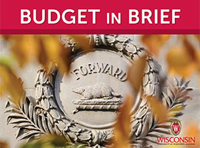 Budget in Brief 2016-17